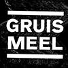 gruismeel.png