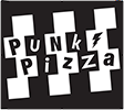 punkpizza.png