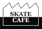 skatecafe.png
